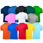 Cotton T Shirt Manufacturers in India, Polo t shirt manufacturers in India, Corporate T Shirt Manufacturers in India, T Shirt Manufacturers in India, Printed Tees T Shirt Manufacturers in Chennai, Promotional Tees T Shirt Manufacturers in India, T-shirt manufacturer in Chennai, Corporate T Shirt Manufacturers in India, Corporate T Shirt Manufacturers in holland, Corporate T Shirt Manufacturers in netherland, Corporate  T Shirt Manufacturers in UK, Corporate T Shirt Manufacturers in FRANCE , Corporate T Shirt Manufacturers in SINGAPORE, Corporate T Shirt Manufacturers in DUBAI, Corporate T Shirt Manufacturers in UAE, Corporate T Shirt Manufacturers in ITALY, Corporate T Shirt Manufacturers in SPAIN, Corporate T Shirt Manufacturers in GERMANY, Corporate T Shirt Manufacturers in Chennai,Corporate T Shirt Manufacturers in Tirupur,Corporate T Shirt Manufacturers in Tamilnadu,Cotton T Shirt Manufacturers in India, Cotton T Shirt Manufacturers in holland, Cotton T Shirt Manufacturers in netherland, Cotton T Shirt Manufacturers in UK,Cotton T Shirt Manufacturers in FRANCE , Cotton T Shirt Manufacturers in SINGAPORE,Cotton T Shirt Manufacturers in DUBAI, Cotton T Shirt Manufacturers in UAE, Cotton T Shirt Manufacturers in ITALY, Cotton T Shirt Manufacturers in SPAIN, Cotton T Shirt Manufacturers in GERMANY